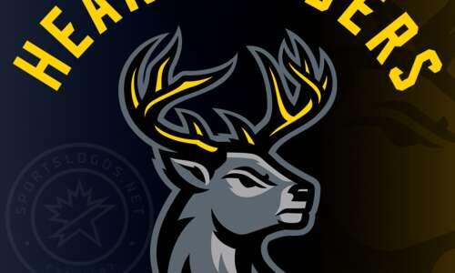 Iowa Heartlanders announce affiliation with NHL's Minnesota Wild