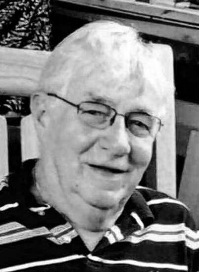 Joseph Richards