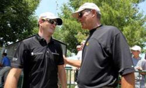 The John Deere Classic turns 50