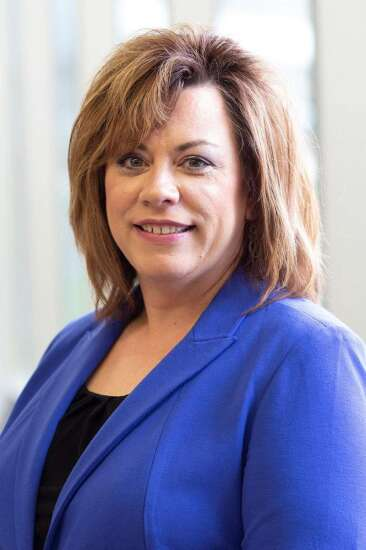 Mercy Cedar Rapids expands COVID-19 home health program