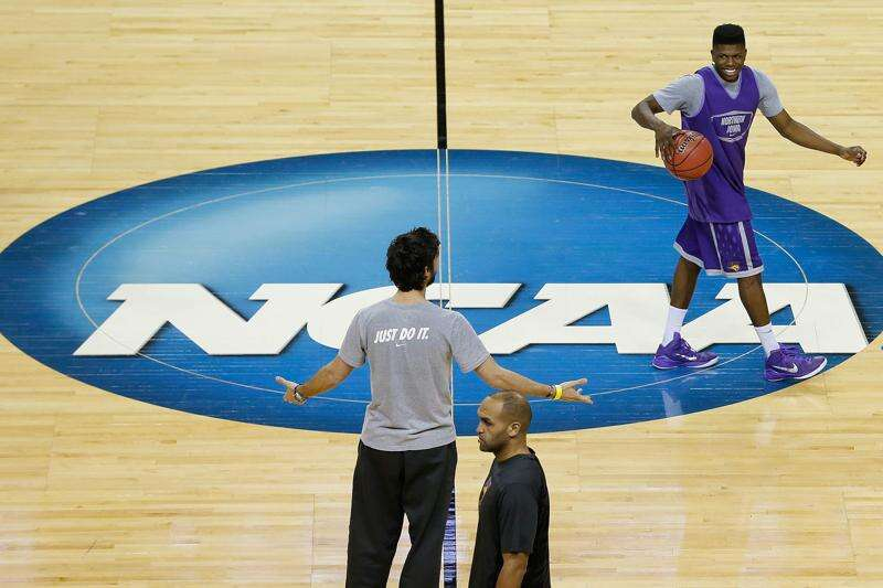 What we know about NCAA v. Alston, NIL and the impact on Iowa schools