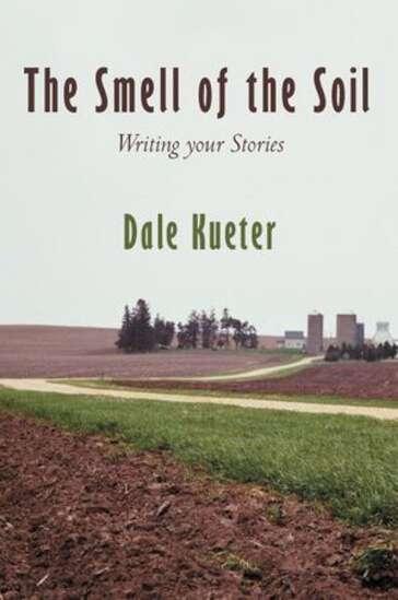 Author Profile: Dale Kueter