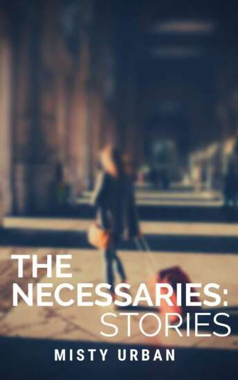 Review   'The Necessaries'