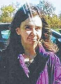 Debra Kay Voshell