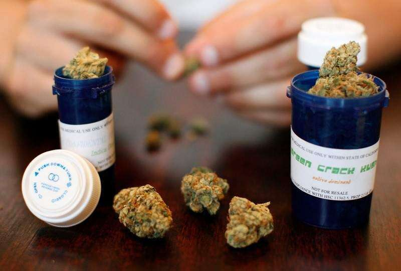 Branstad likely to sign Iowa medical cannabis law