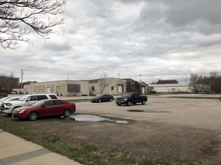 State extends tax credit deadlines for two Cedar Rapids projects