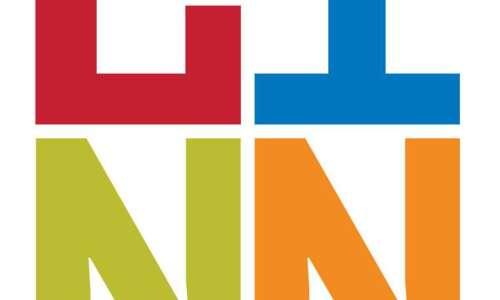 Linn supervisors award $150,000 in community attraction grants