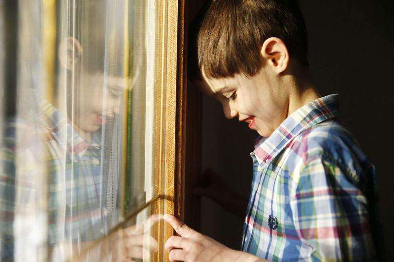 University of Iowa analysis finds autism diagnoses more prevalent than reported