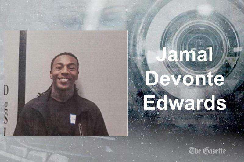 C.R. workplace shooting suspect turns self in after father drives him to Alabama police station