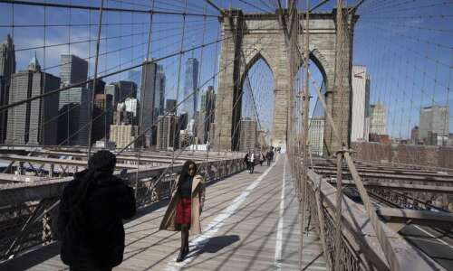 Learn more about bridges