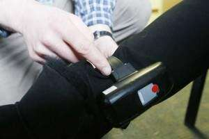 Electronic monitoring useful for Eastern Iowa courts, but 'not a magic bullet'
