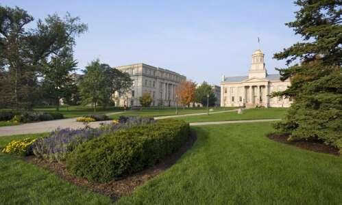 Iowa's public universities see summer enrollment losses