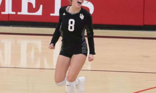 Tigers, Cobras stay in Top-10. Cardinal, WMU and WACO all…