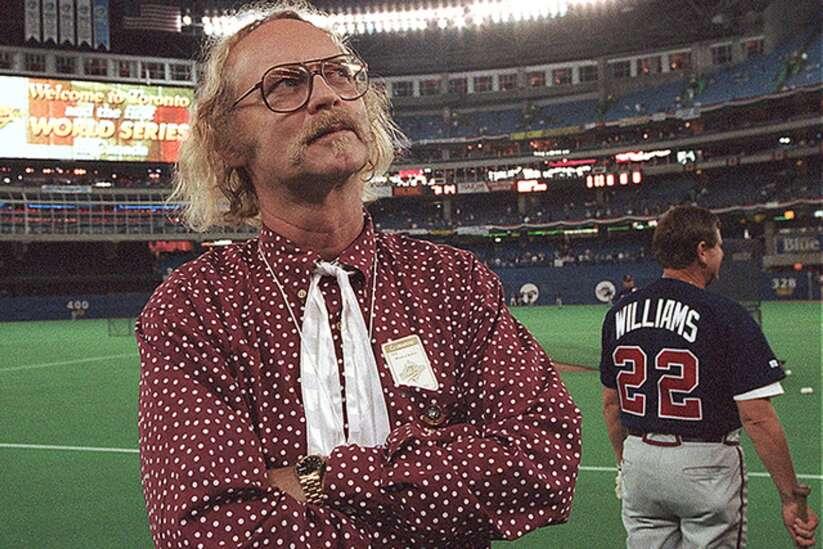 Field of Dreams: Iowa fiction to MLB reality