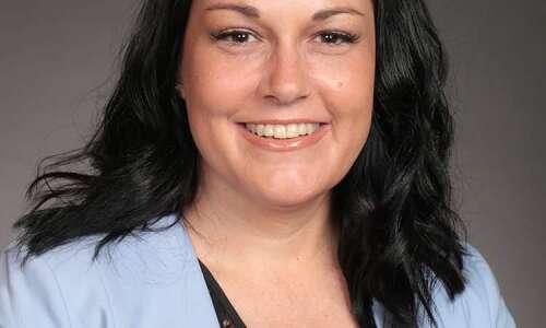 Tracy Ehlert, Iowa House District 70