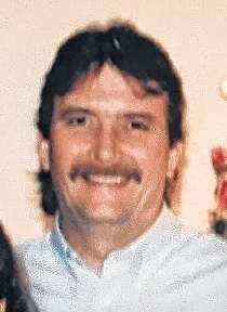Blaine Munson