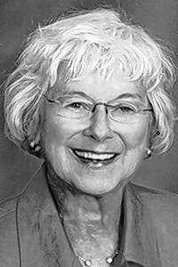 Janet E. Feuerbach