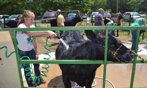 Jefferson County Fair planned for late June
