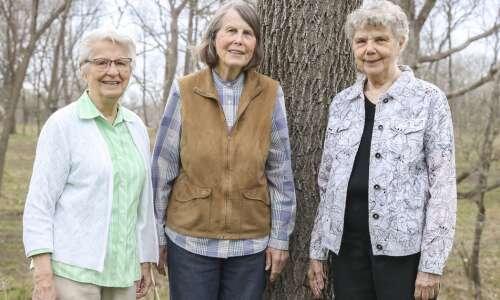 Prairiewoods in Hiawatha launches 25th Jubilee yearlong celebration