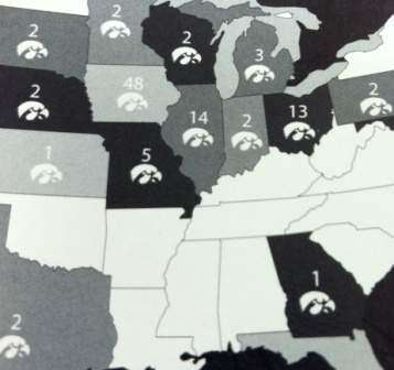 Where does the Big Ten go from here?