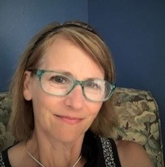 HER take on demystifying the business plan: A conversation with Julie Lammers