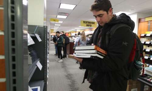 UI bookstore changes strip alternative book vendors from website