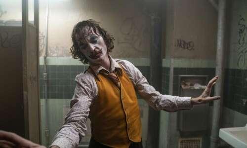 2020 Oscar nominations: 'Joker' leads '1917,' with 'Irishman' close behind