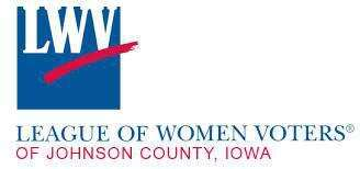 League of Women Voters hosting forums for North Liberty, Coralville city candidates