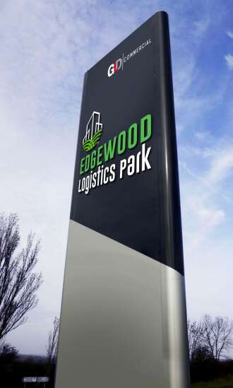 Edgewood Logistics Park to break ground next month on 200,000-square-foot facility