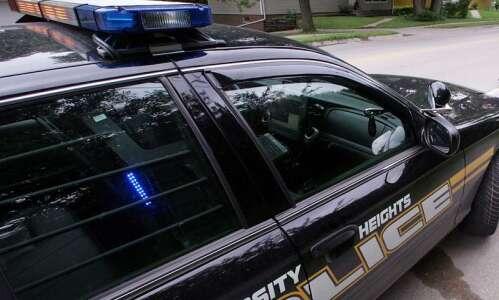 Racial profiling ban still work in progress in University Heights