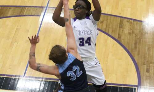 Iowa Wesleyan to host conference basketball, golf tournaments