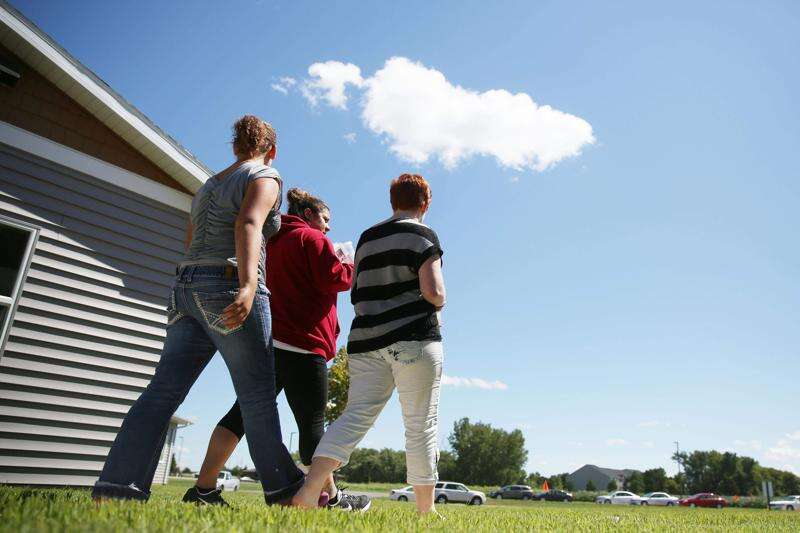 New state committee to look at children's mental healthcare