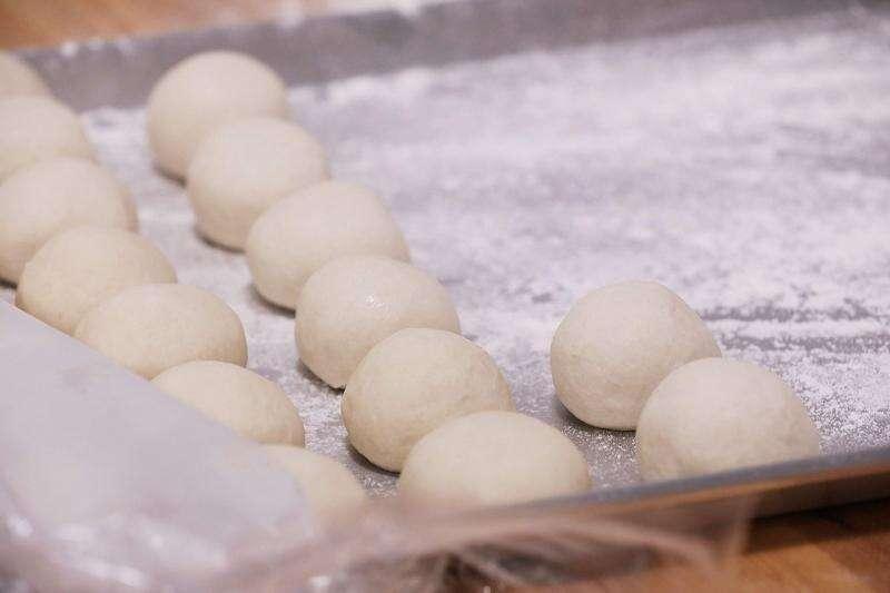DACA recipient starts tortilla factory in Iowa City