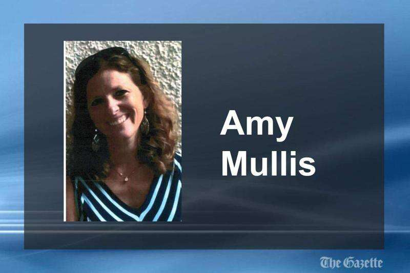 Iowa farmer guilty of corn rake murder