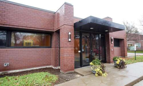Family Caregivers Center receives $1 million donation