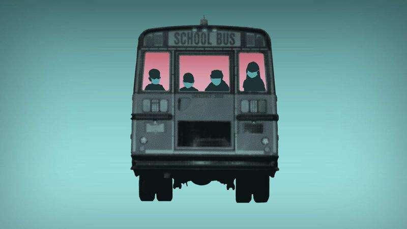 Pandemic impact on enrollment, achievement complicates Iowa school funding