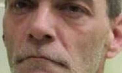 Independence man charged with trying to kill wife, her uncle,…