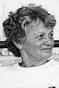 Dorothy M. Carney