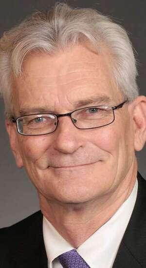 Iowa Democratic lawmakers propose eliminating union recertification elections
