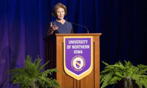 Laura Bush talks of family, the presidency, her passion for…