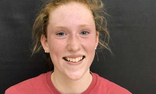 Vinton-Shellsburg tops CPU in girls' basketball for the first time…
