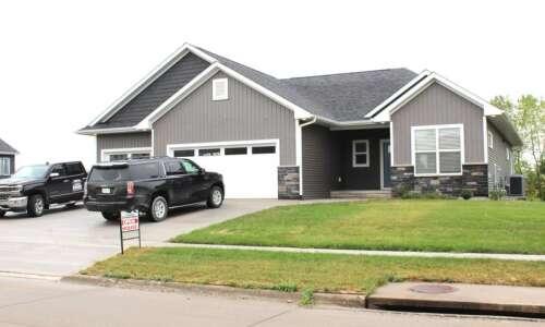 Statler's model home offers design ideas