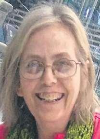 Ms. Edi is Retiring
