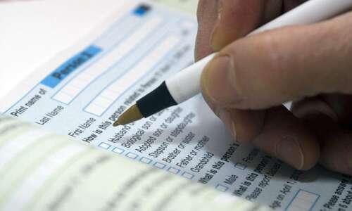 Census Bureau plans to release population numbers Thursday