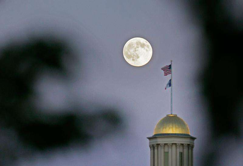 Saving higher education, step 1: Listen to what Iowans want