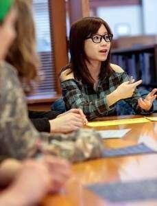 Six ways to improve relations between residents in Iowa communities