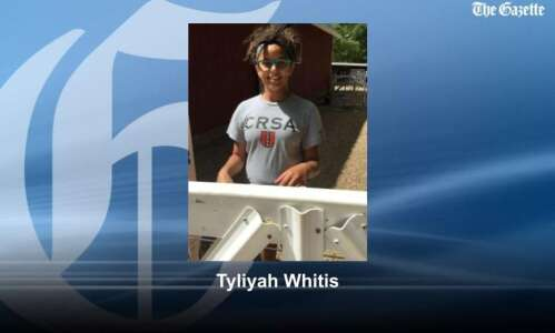 15-year-old found dead Tuesday was here to visit sister