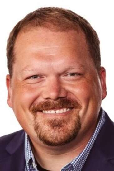 Business Notes: Sept. 19, 2021