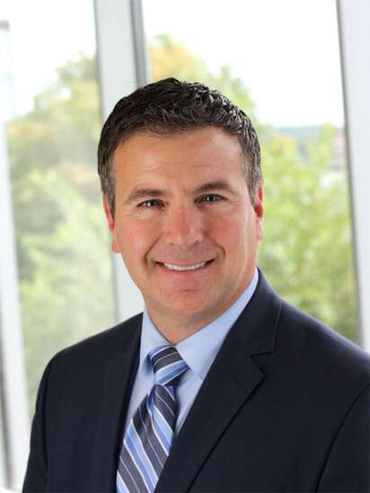 Cedar Rapids Metro Economic Alliance reorganizes economic development staff to take 'unified approach'