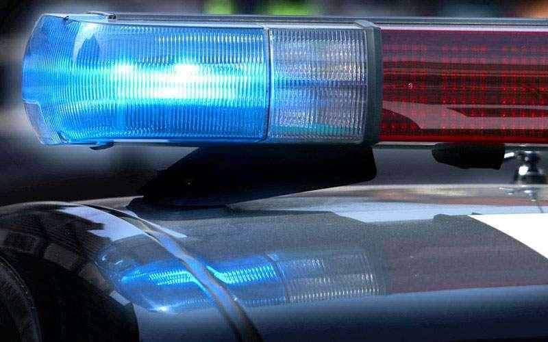Monday night shooting injures 23-year-old woman, Cedar Rapids police say